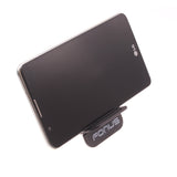 Universal Portable Mini Phone Cradle - Fonus U28