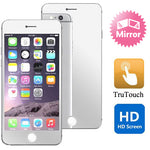 Mirror Screen Protector HD Clear