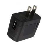 Motorola OEM Home Wall Charger USB Cable - MicroUSB
