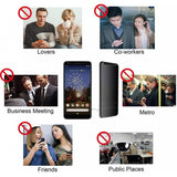 Privacy Screen Protector TPU Film Anti-Peep Anti-Spy - ZDT38