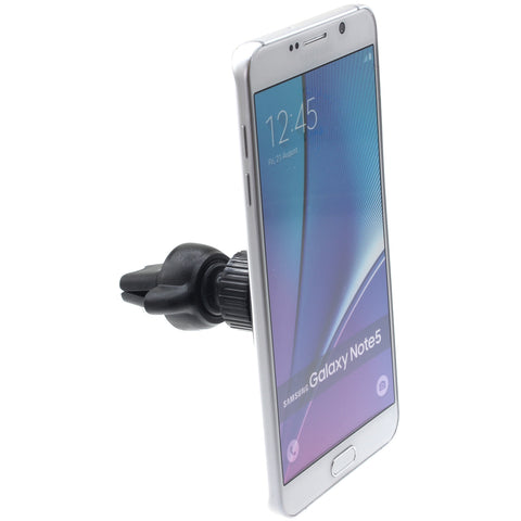 Magnetic Car Mount Phone Holder for Air Vent - Fonus A10