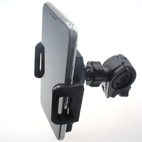 Bicycle Mount Phone Holder for Handlebar - Fonus D82