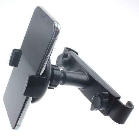 Car Mount Phone Holder for Back seat Headrest - Fonus C78