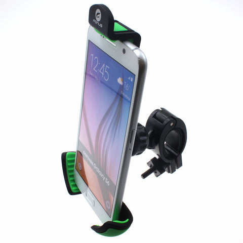 Bicycle Holder Handlebar Mount - Heavy Duty - Fonus K41