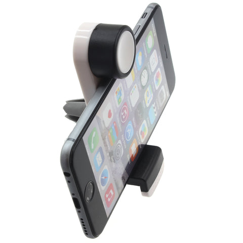 Car Mount Phone Holder for Air Vent - Fonus D33