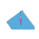 Stylus Touch Screen Pen - Extandable - Pink - Fonus T09