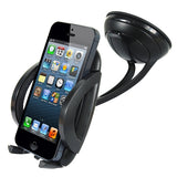 Car Mount Holder Dash Windshield Cradle