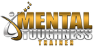 Mental Toughness Trainer