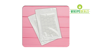 Tea Tree Skin Tag Remover Patch