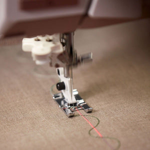 SewStraight™ Sewing Machine Laser