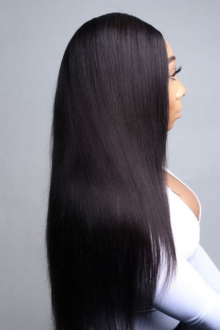 Luxury Straight Individual Bundles