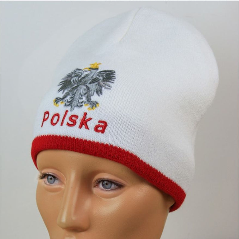 CZAPKA-ZIMOWA-KIBICA-0RZEL-EAGLE-POLISH-WINTER-HAT-POLISH-VIBES-GIFT-GALLERY-CHICAGO-CIENKA-CHICAGO-5A