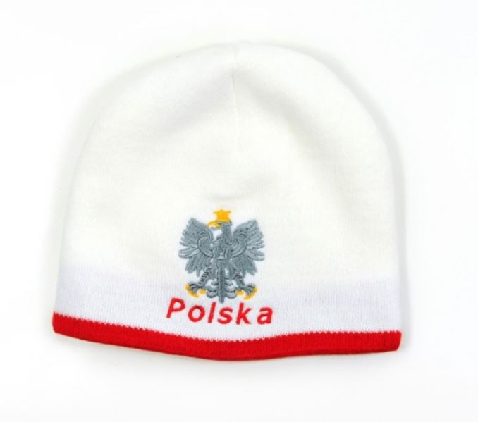 CZAPKA-ZIMOWA-KIBICA-0RZEL-EAGLE-POLISH-WINTER-HAT-POLISH-VIBES-GIFT-GALLERY-CHICAGO-CIENKA-CHICAGO-5C