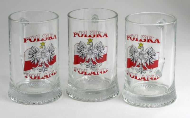 KUFLE-DO-PIWA-polska-orzel-flaga-beer-mug-Polish-Vibes-Gift-Gallery