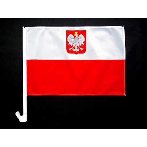 FLAGA-1-1MAJA-POLSKA-SWIETO-POLISH-FLAGS-ORZEL-EAGLE-POLISH-VIBES-GIFT-GALLERY-CHICAGO-