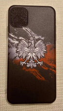 iPhone-11-IPHONE 11-CASE-ETUI-POLISH-FLAG-EAGLE-POLSKI-ORZEL-TELEFON-OKLADKA-POLISH-VIBES-GIFT-GALLERY