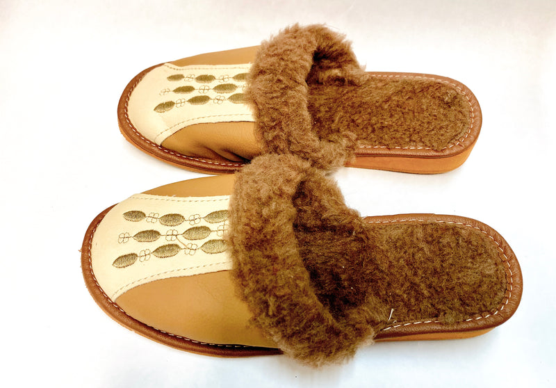 Women's, slippers ,polish,vibes,gift,gallery