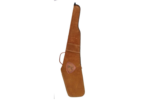 Shooting -Gun -Protection-leather-holsters-polish-vibes-gift-gallery-1a-chicago-oryginal
