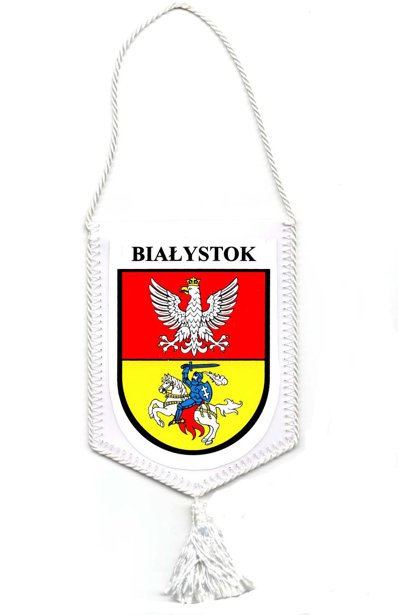 białystok-pennant-city-proporczyk-herb-coat-of-arms-polish-vibes-gift-gallery