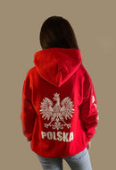 bluza-hoodies-orzel-sweats-eagle-polska-sweatshirts-red-polish-vibes-gift-gallery-3bbbb