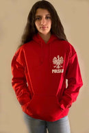 bluza-hoodies-jacket-sweats-orzel-eagle-polska-sweatshirts-red-polish-vibes-gift-gallery-3bbbb