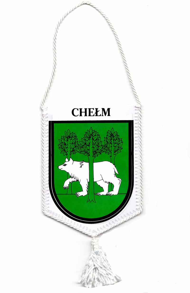 chelm-pennant-city-car-polish-vibes-gift-gallery