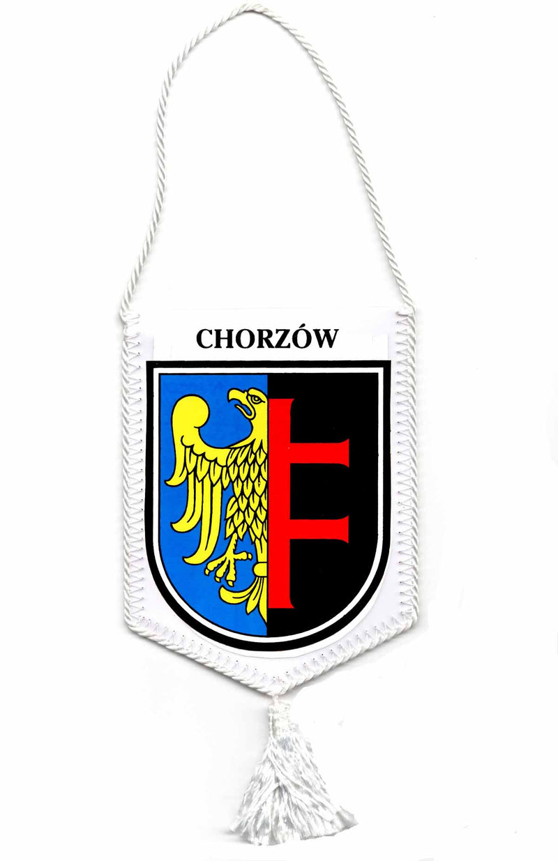 chorzow-pennant-city-car-polish-vibes-gift-gallery