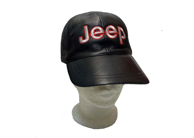 czapka-JEEP-CAR-SAMOCHOD-HAT-GENUINE-LEATHER-SKORZANA-MEN'S-WOMEN's-MAN-skora-zima-winter-polish-vibes-gift-gallery-6b-leather-hats