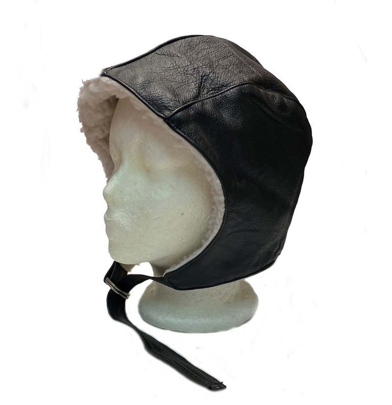 czapka-skora-zima-winter-polish-vibes-gift-gallery-6b-leather-hats-sheep