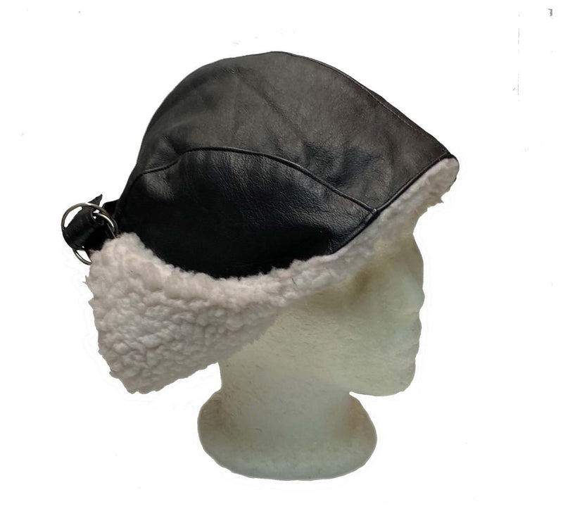 czapka-skora-zima-winter-polish-vibes-gift-gallery-6b-leather-hats-sheep-baran-owca-futro-korzuch-hat