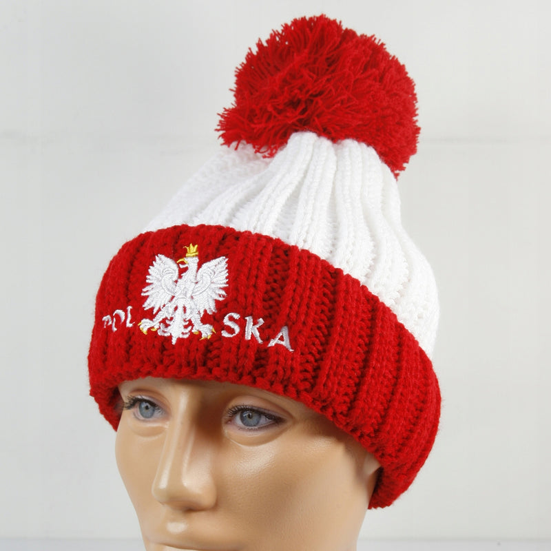 men-women-unisex-fan-hats-czapki-kibic-polska-made-in-poland-polish-vibes-gift-gallery-chicago-5