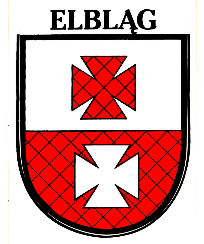 elblag-sticker-miasto-herb-city-naklejka-polska-polish-vibes-gift-gallery-car