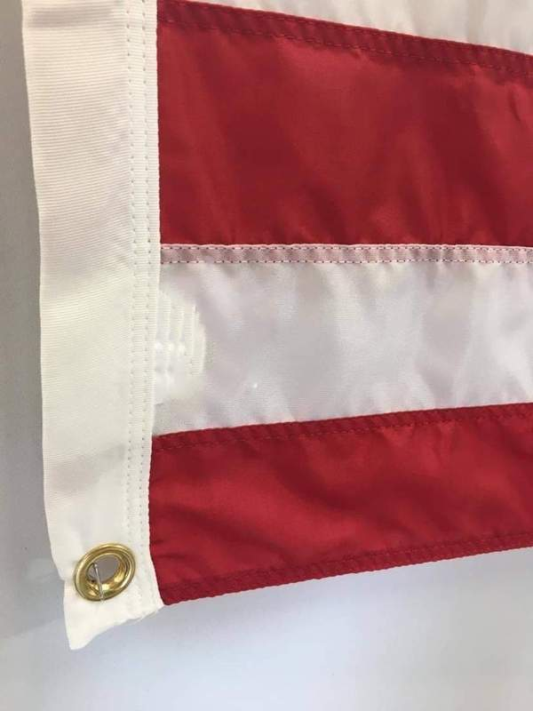 flaga-ameryka-flags-us-polish-vibes-gift-gallery-chicago-2a.jpg