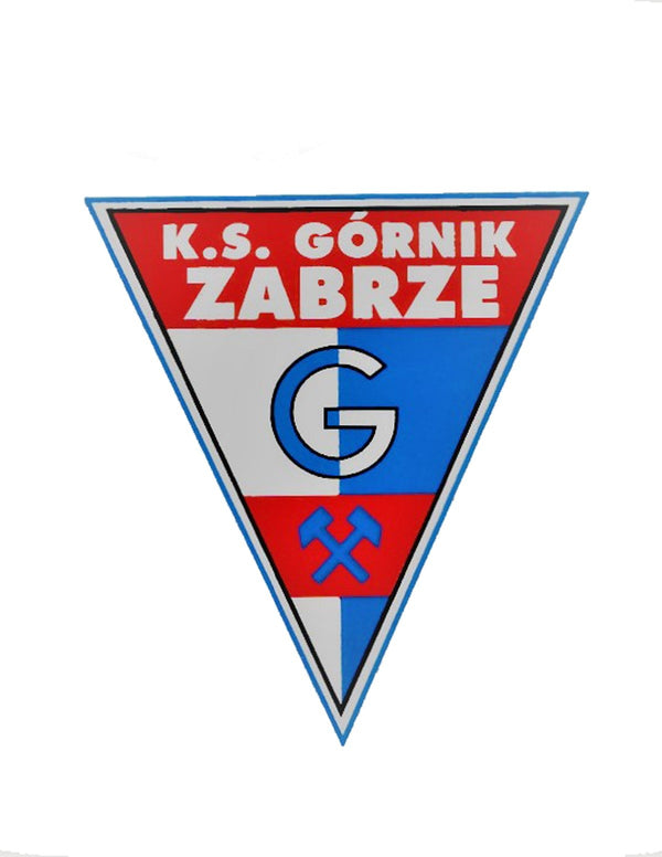 gornik-zabrze-sticker-club-polish-vibes-gift-gallery-naklejka