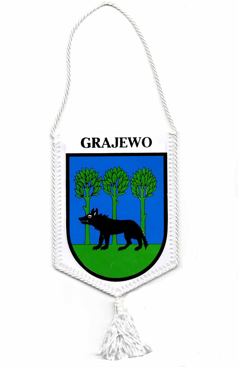 grajewo-pennant-city-car-polish-vibes-gift-gallery-polska-chicago