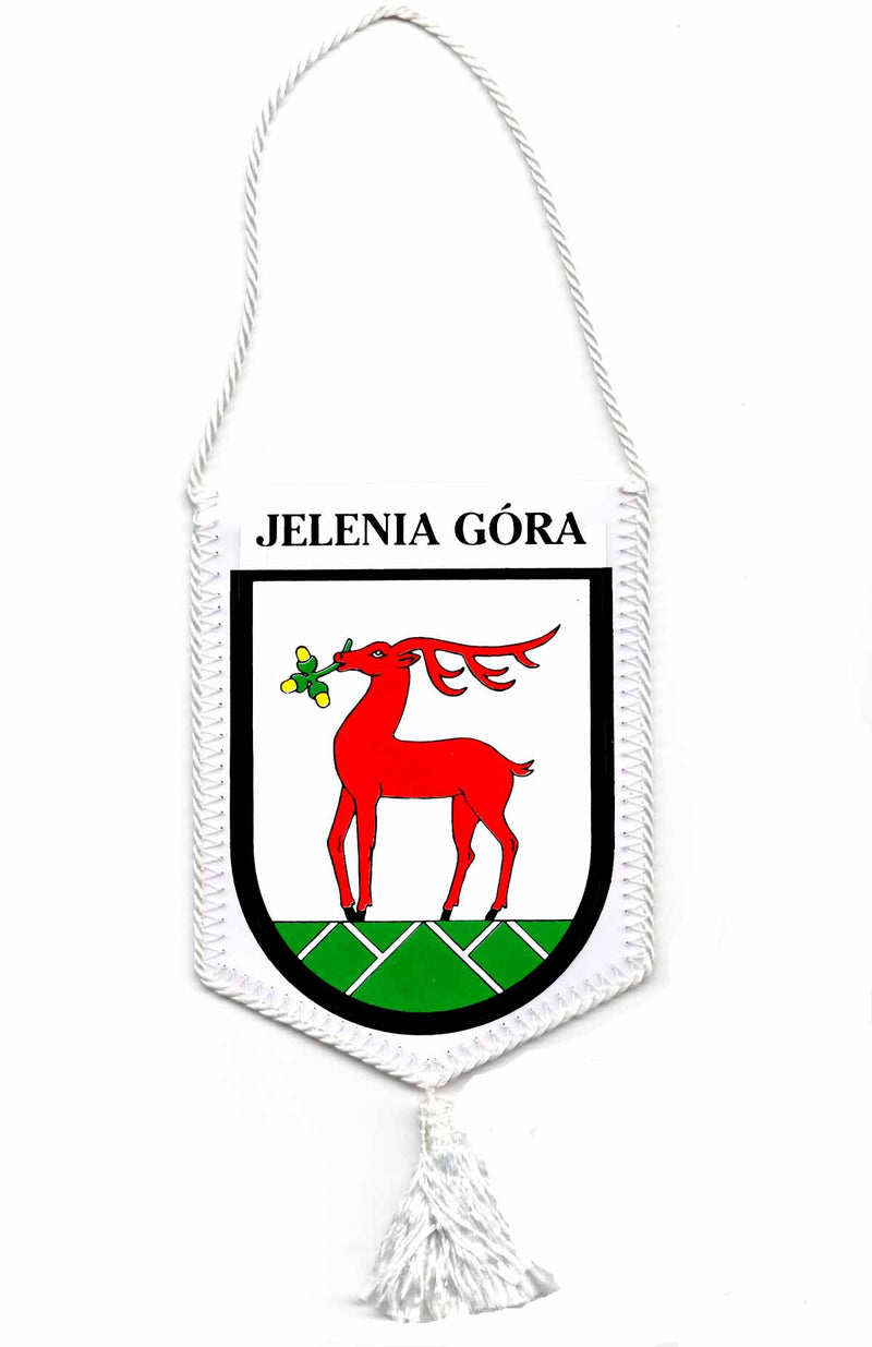 jelenia-gora-pennant-city-car-polish-vibes-gift-gallery-polska-chicago