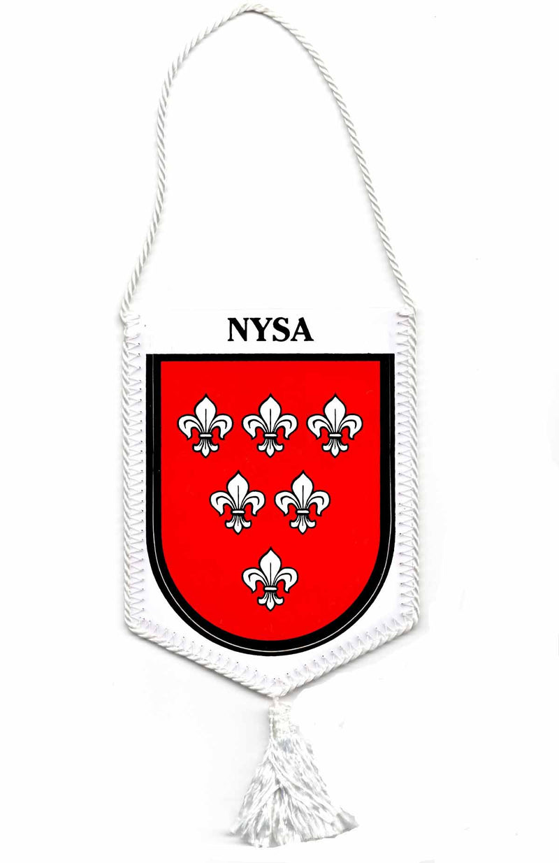 nysa-pennant-city-car-polish-vibes-gift-gallery-polska-chicago