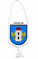 oswiecim-pennant-city-car-polish-vibes-gift-gallery-polska-chicago