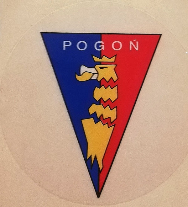 pogon-szczecin-sticker-club-polish-vibes-gift-gallery-naklejka