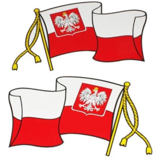 polish-flags-set-of-two-complet-sticker-auto-patriotic-naklejka-polish-vibes-gift-gallery-polska-flaga