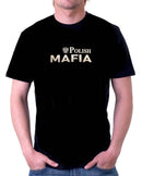 polska-mafia--koszulka-meska-men-shirts-patriotyczna--made-in-poland-polish-vibes-gift-gallery-chicago