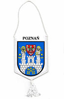 poznan-pennant-city-car-polish-vibes-gift-gallery-polska-chicago.