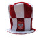 red-white-czapka-kibic-fan-polska-polish-vibes-gift-gallery-chicago-a