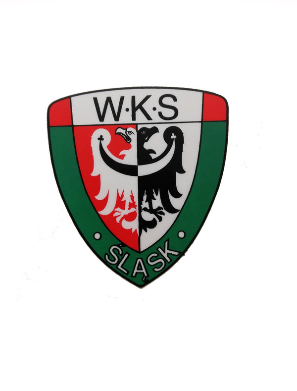 slask-wroclaw-sticker-polish-vibes-gift-gallery