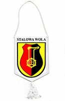 stalowa-wola-pennant-city-car-polish-vibes-gift-gallery-polska-chicago-1