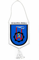 stalowa-wola-pennant-city-car-polish-vibes-gift-gallery-polska-chicago-2