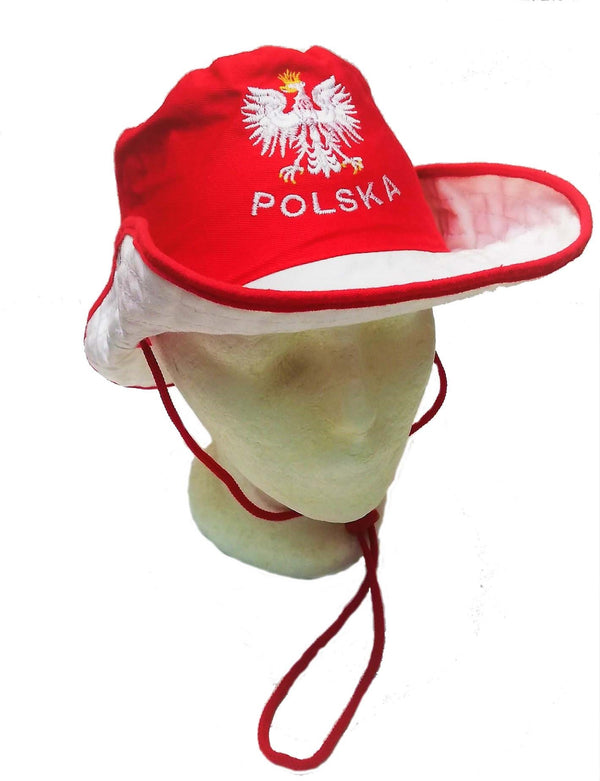 white-red-bialo-czerwona-patriotic-fan-kibic-eagle-polska-hats-czapka-polish-vibes-gift-gallery-chicago