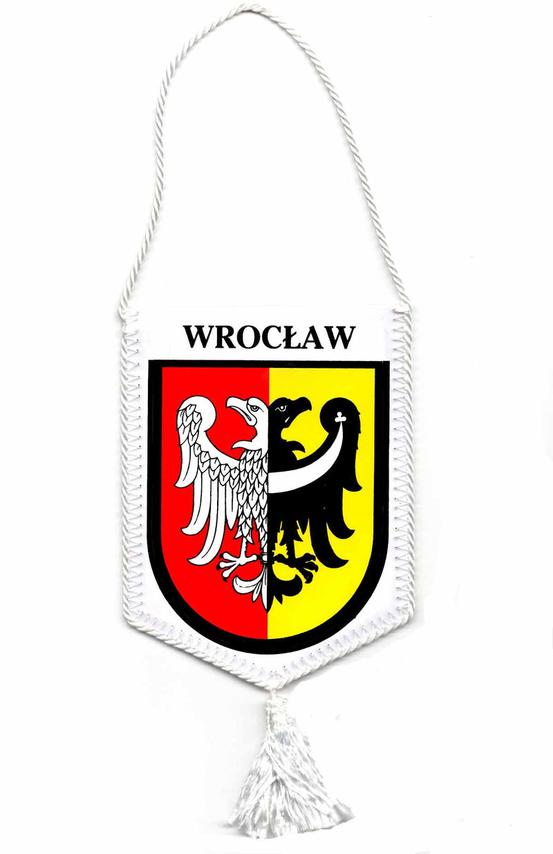 wroclaw-pennant-city-car-polish-vibes-gift-gallery-polska-chicago