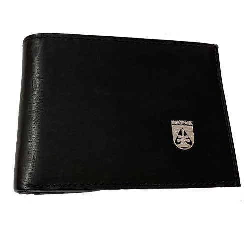 Przemysl  Leather  Wallet