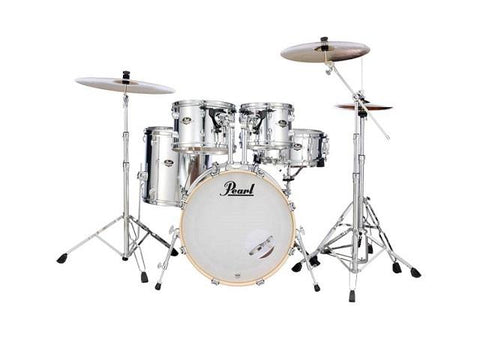 Pearl Export 5 PC HW Included 10 12 14f 14s 20